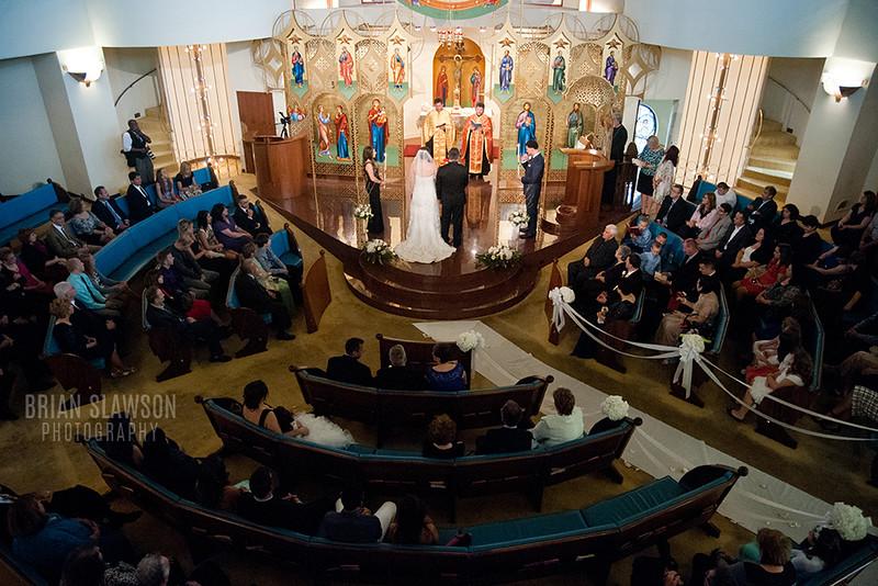 017_annunciation_church_5444.jpg