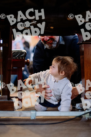 © Bach to Baby 2019_Alejandro Tamagno_Highbury and Islington_2019-11-09 023.jpg