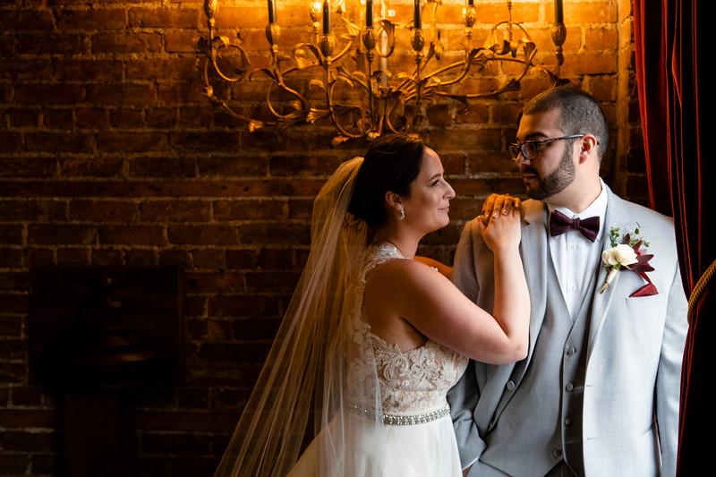 wedding (470 of 1070).jpg