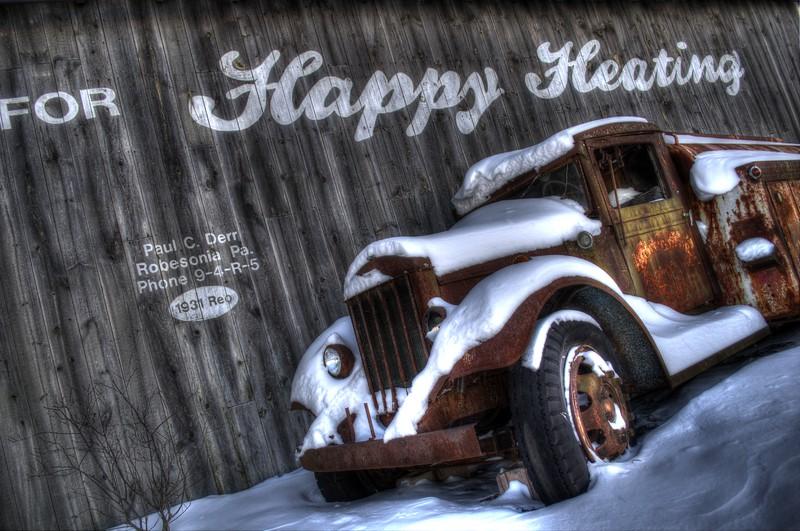 snow - old truck.jpg