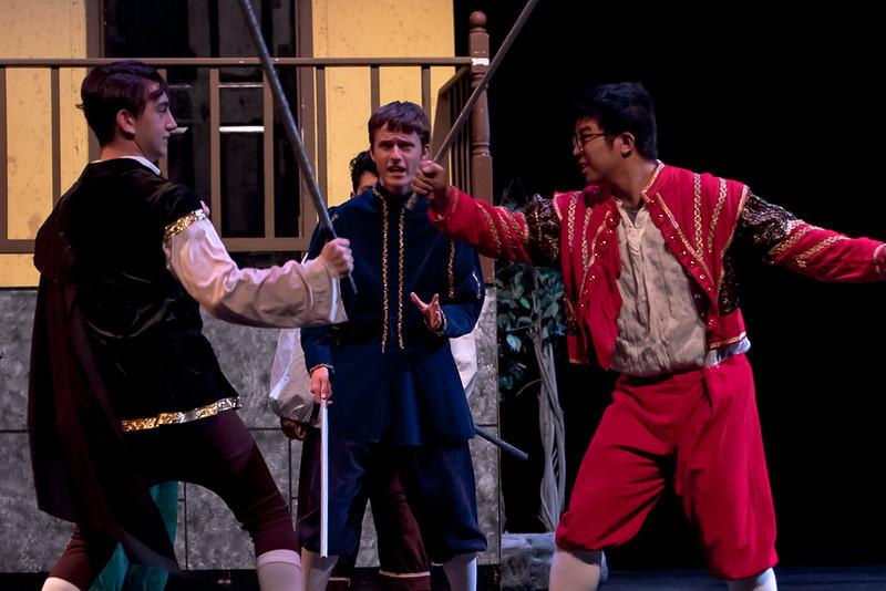Romeo & Juliet-46.jpg