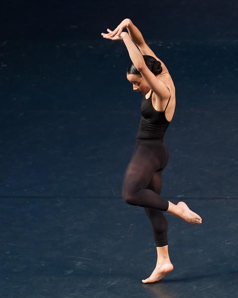LaGuardia Senior Dance Showcase 2013-1138.jpg