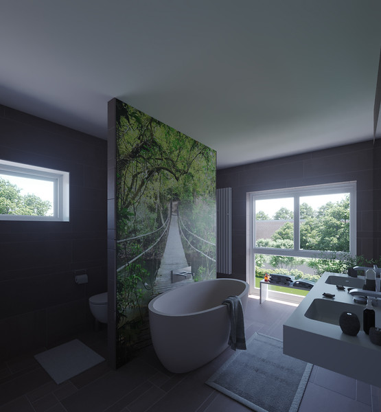 velux-gallery-bathroom-057.jpg
