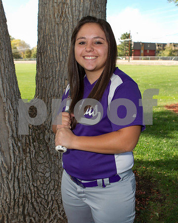 JV Team Pictures