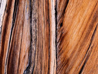 Rustic Textures