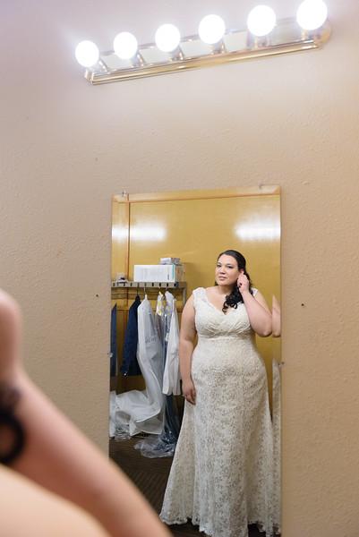 Bride&Bridesmaids_27.jpg