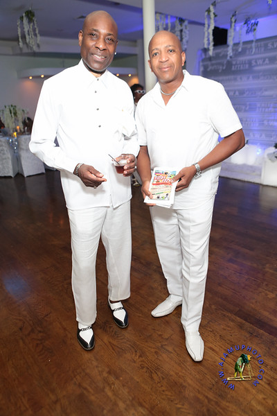 SHERRY SOUTHE WHITE PARTY  2019 re-1.jpg