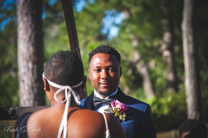 Lolis Wedding Edits-231.JPG