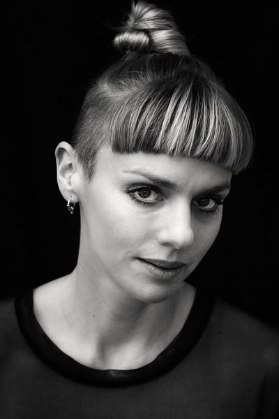 Olivia Crow - Headshots & Portraits (lo-res)-2-2.jpg