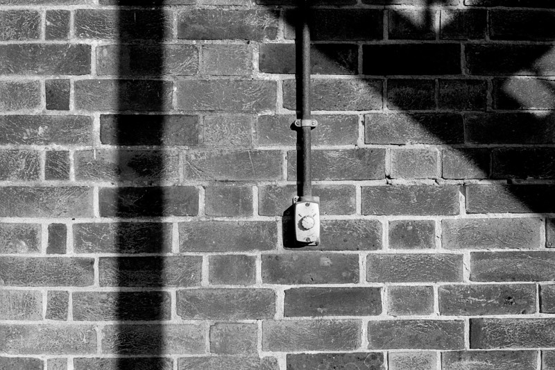 Leica-M4P-Fomapan400-April2018-1 (2).jpg