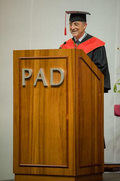 PAD SE MBA 2016 - 244.JPG