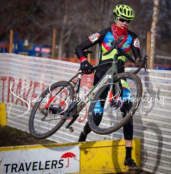 2017 USA CYCLING CYCLO-CROSS NATIONALS-14.jpg