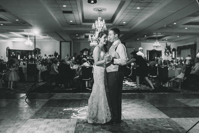 Karley + Joe Wedding-0817.jpg