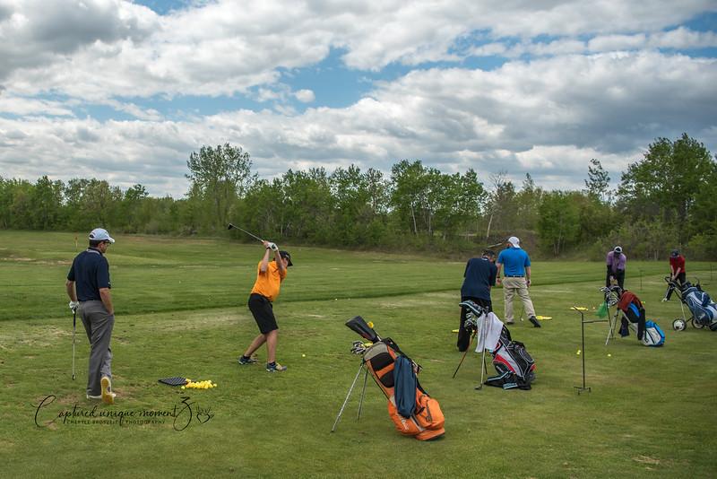 National Deaf Golf Clinic-240.jpg