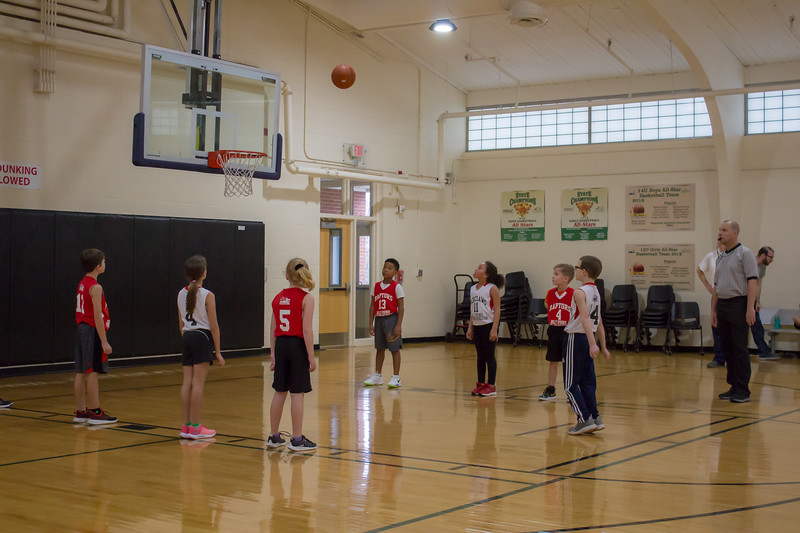 Basketball 2020-54.jpg