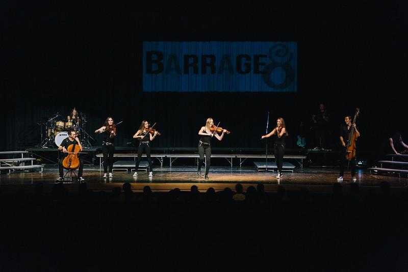 Mike Maney_Barrage - Night 2-162.jpg