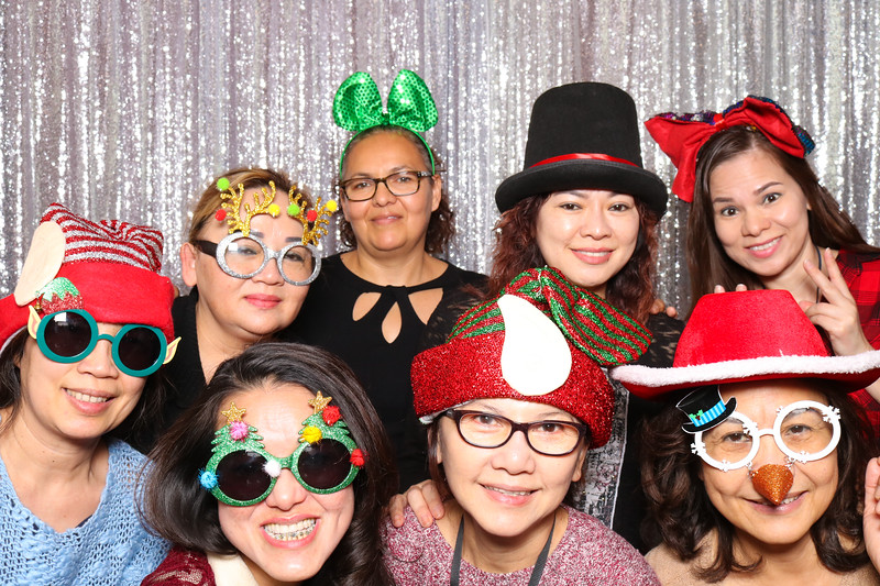 Corporate Employee Party (88 of 213).jpg