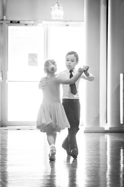 RVA_dance_challenge_JOP-6389.JPG