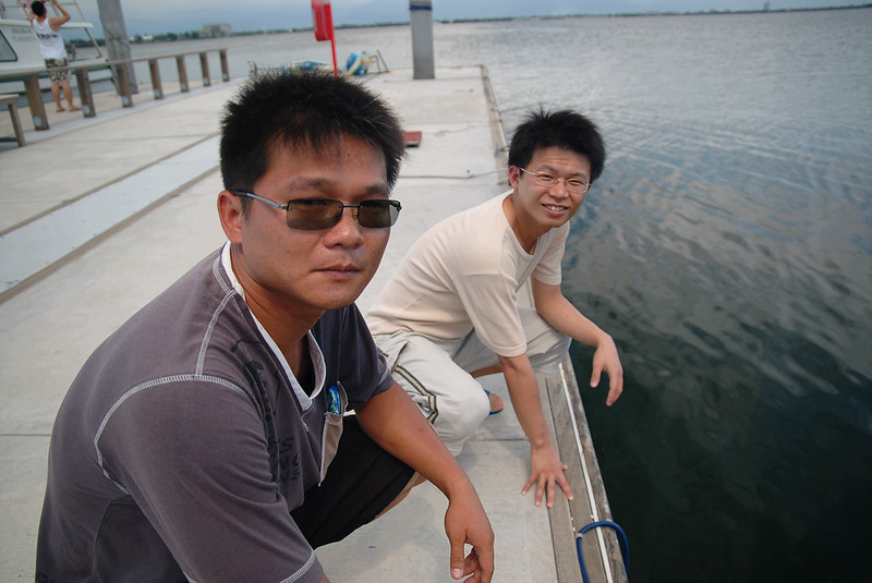 2006-09-02-114.JPG