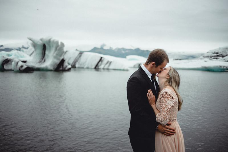 Iceland NYC Chicago International Travel Wedding Elopement Photographer - Kim Kevin180.jpg