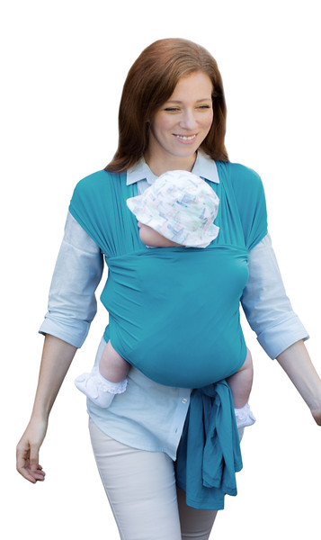 Izmi_Wrap_Product_Shot_Teal_Mum_And_Baby_Front_View.jpg