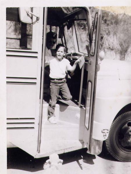 Tony on the bus.jpg