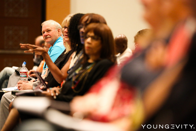 9-8-2016_Breakout Sessions_48.jpg