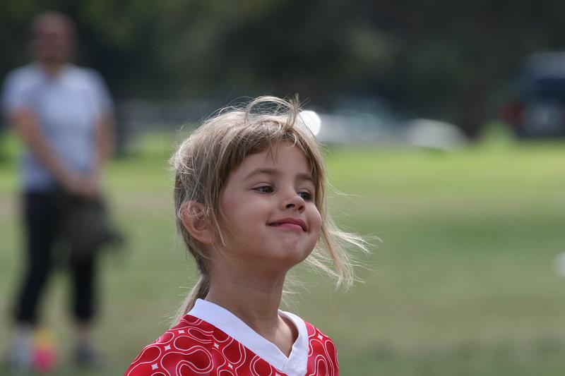 Soccer07Game3_015.JPG