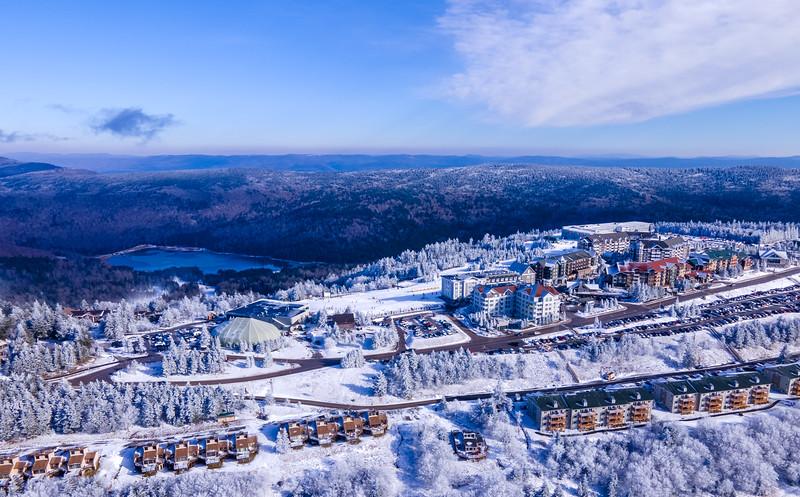 2020-12-06_SN_KS_Village Aerial-1-2.jpg