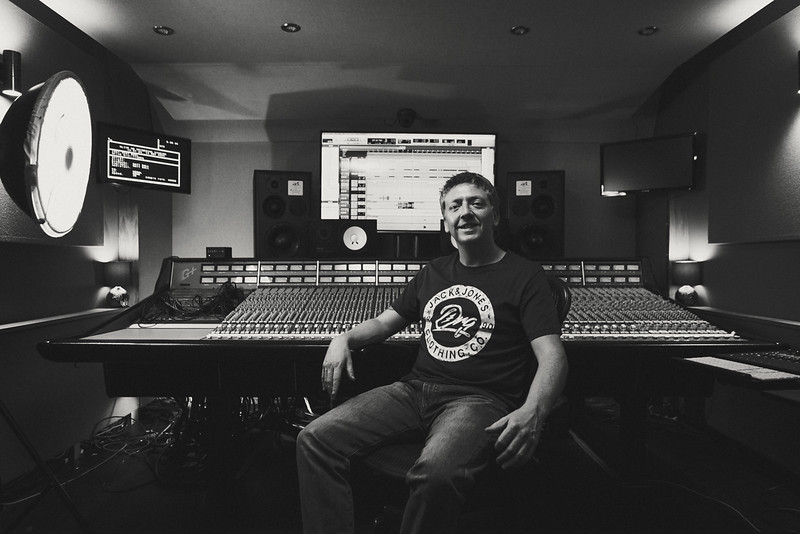 Matt Ball Studio-46-2.jpg