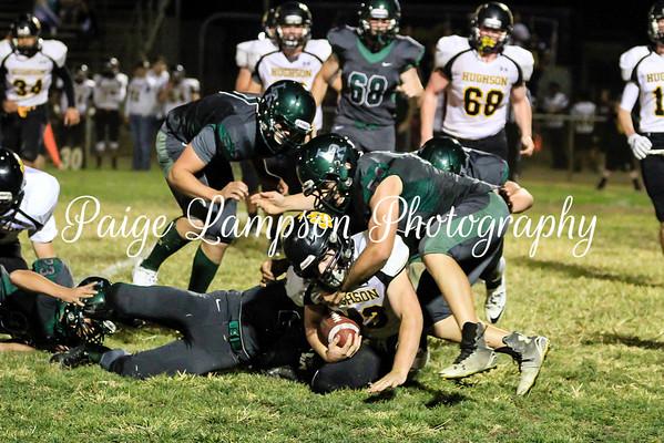 Liberty Ranch High School Sports