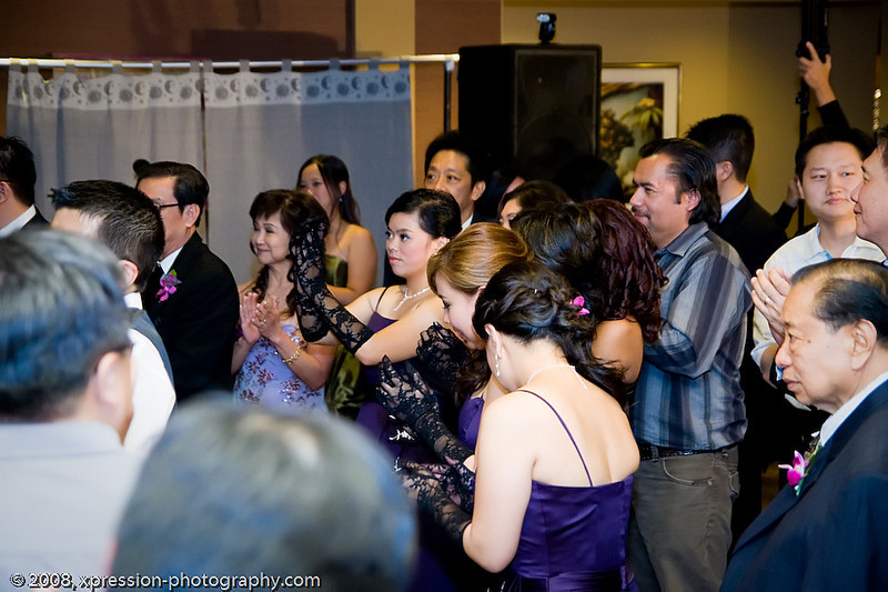 Angel & Jimmy's Wedding ~ Reception_0087.jpg