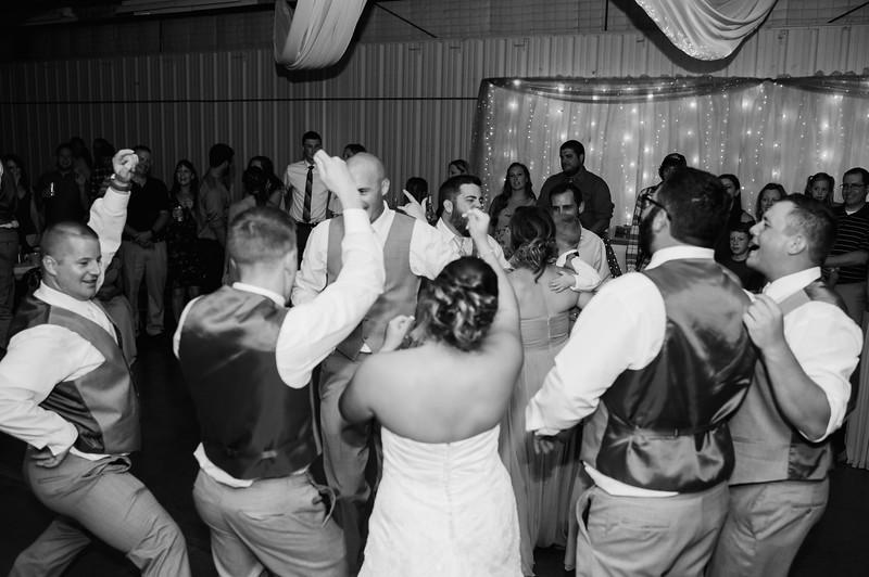 Wheeles Wedding  8.5.2017 02795.jpg