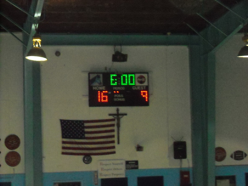 Basketball Game 047.JPG