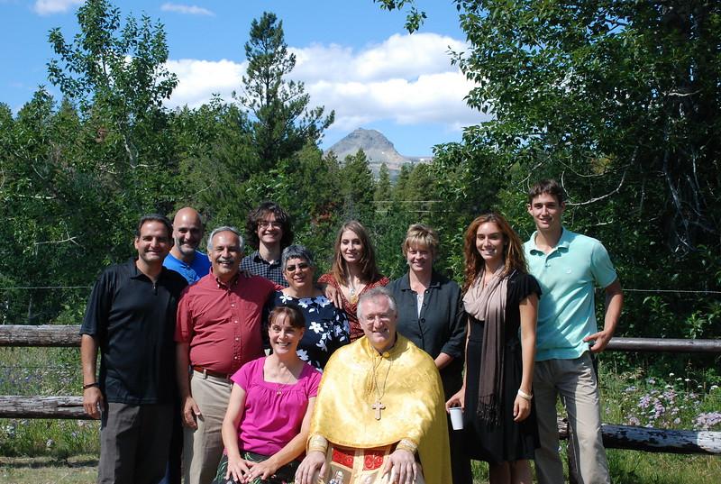 2008-07-24-YOCAMA-Montana_1168.jpg