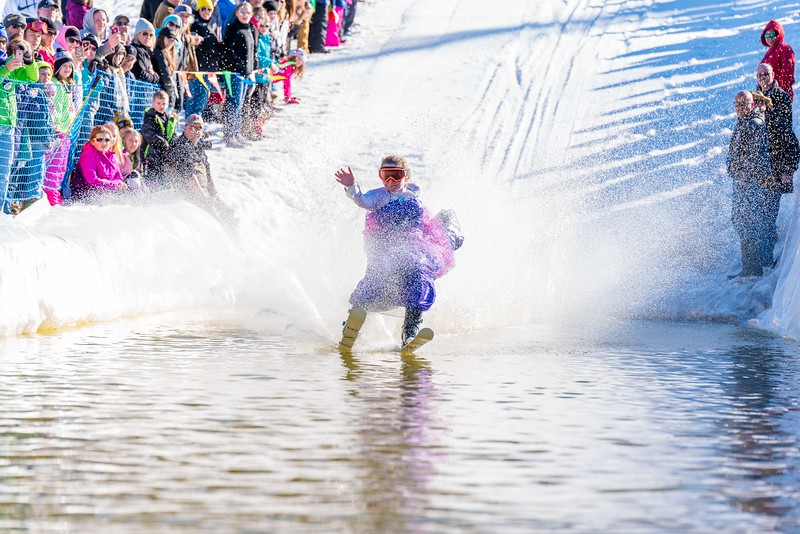 56th-Ski-Carnival-Sunday-2017_Snow-Trails_Ohio-3749.jpg