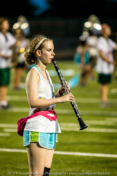 20150824 Marching Practice-1st Day of School-149.jpg