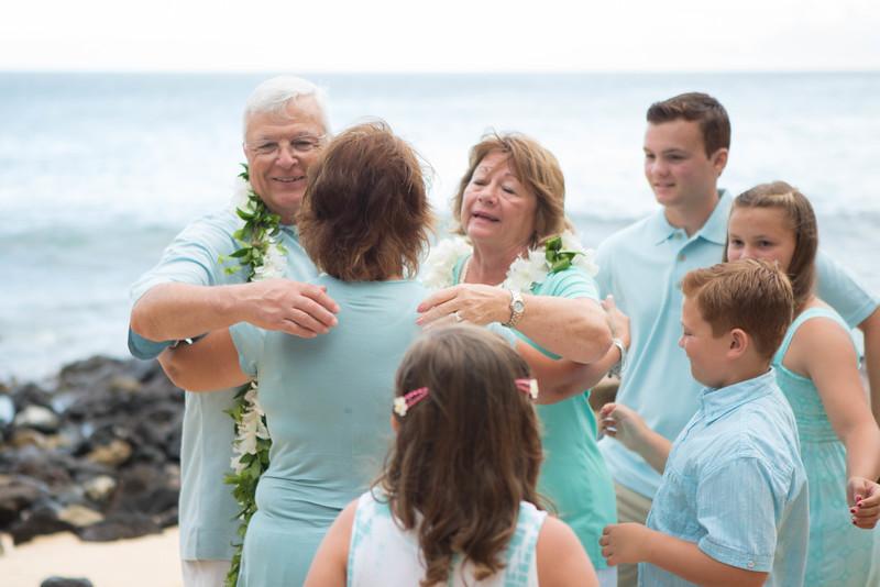 kauai-50th-family-25.jpg
