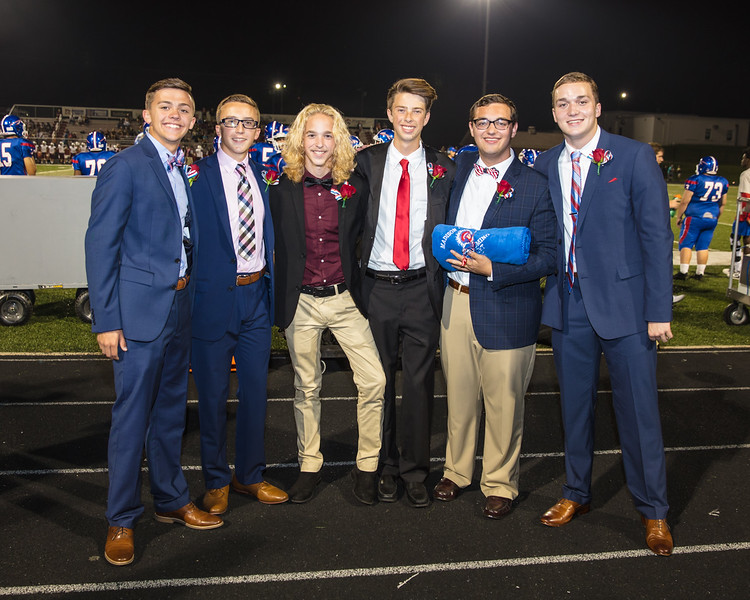2017 Homecoming MCH-0082.jpg