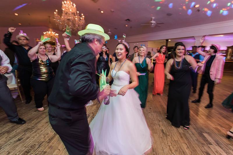 ELP0125 Alyssa & Harold Orlando wedding 1631.jpg