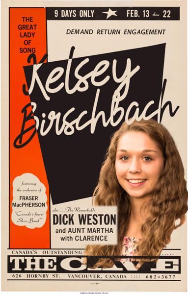 birsch poster7.png