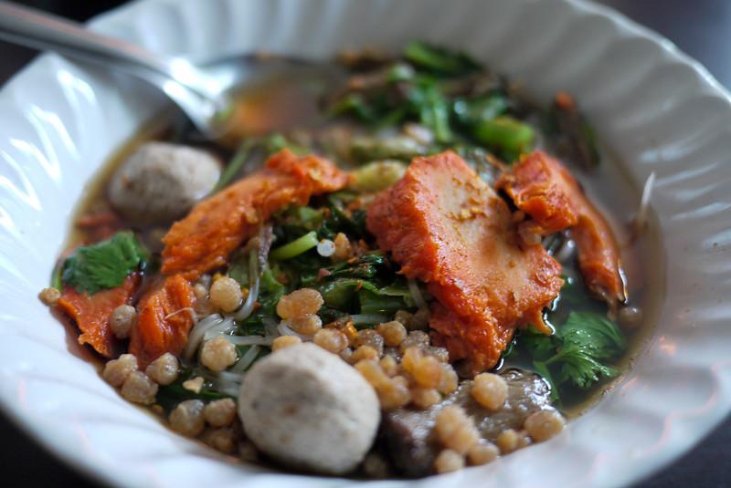 Tawainese Veggie Place soup.jpg
