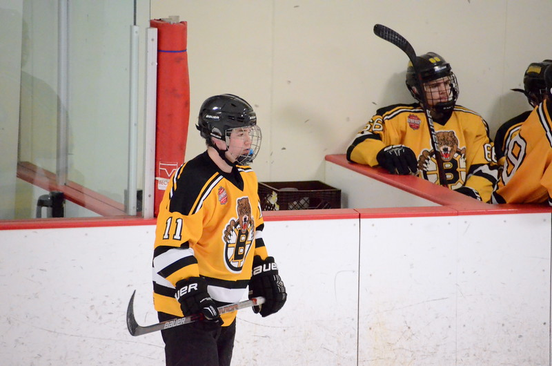 160207 Jr. Bruins Hockey-149.JPG
