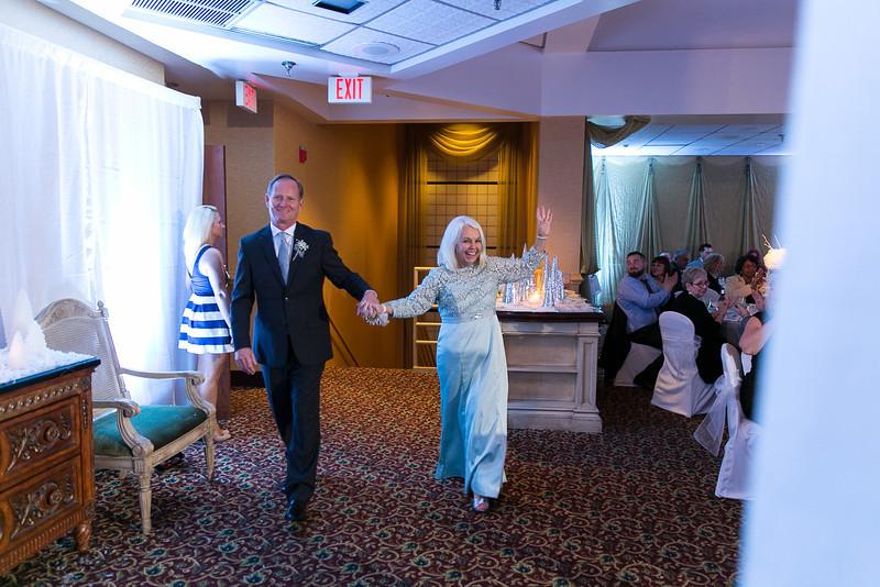 wedding-photography-530.jpg