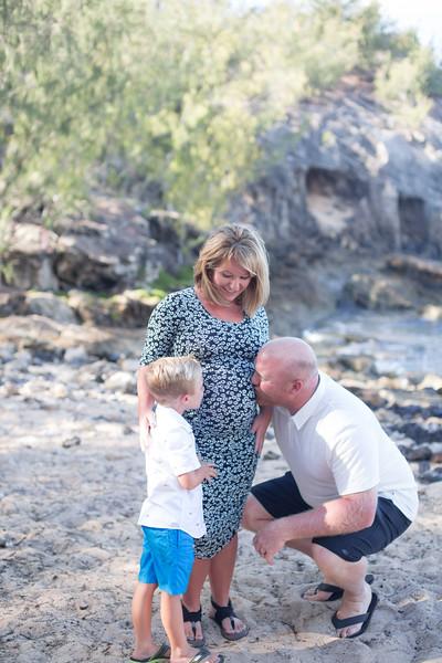 shipwrecks family photos-71.jpg