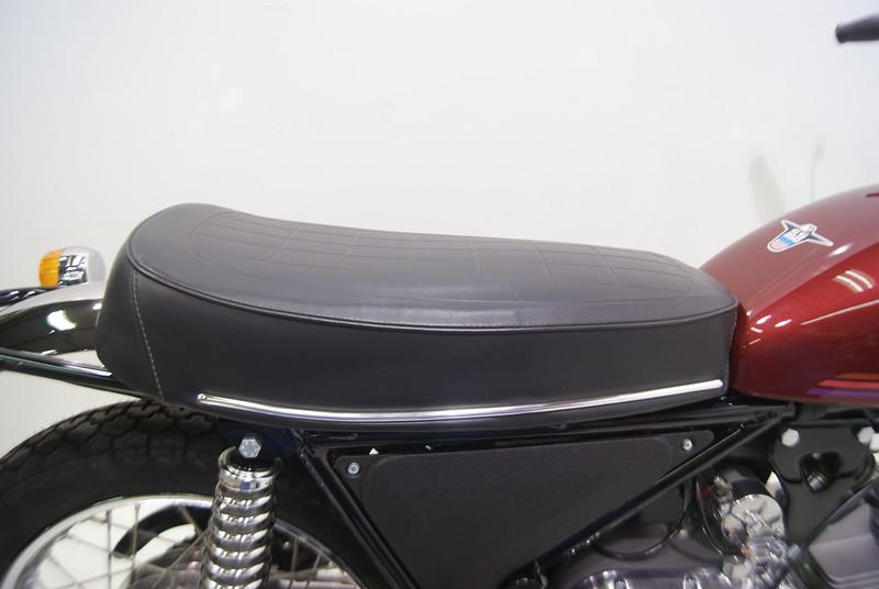 1974 HarleySprint  7-17 008.JPG