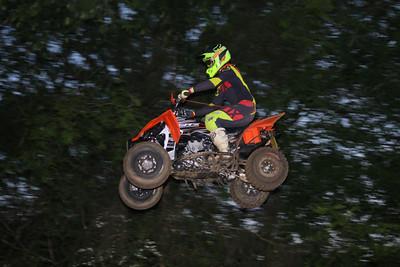 Moto 14 - ATV Beginner, Amateur & ATV Mini