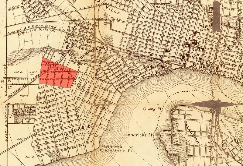 Lebaron 1887 West Lewisville.jpg