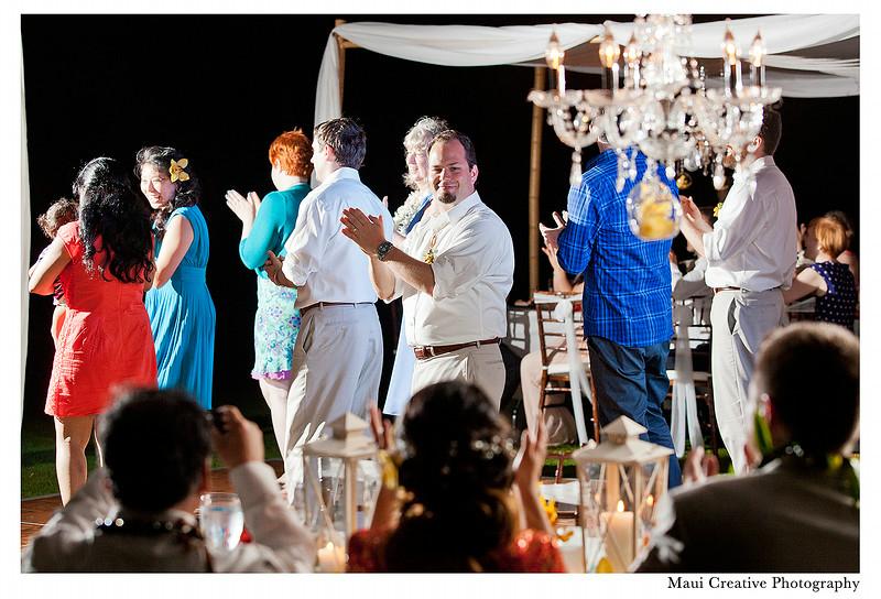 Maui_Wedding_Photographers_Sugarman_Estate_409.jpg