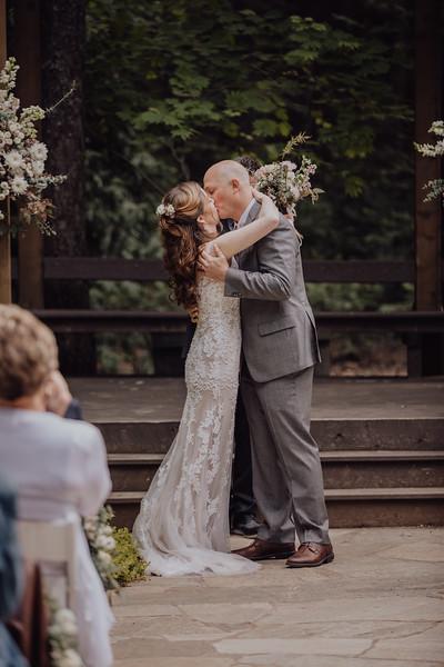 2018-05-12_ROEDER_JulieSeth_Wedding_ROEDER2_0048.jpg